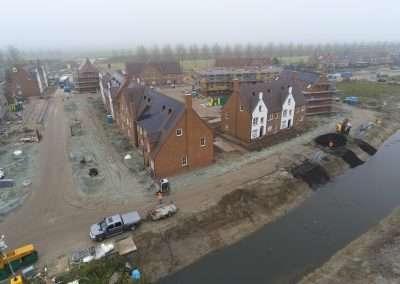 Tudorpark fase 2