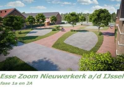 EsseZoom Nieuwerkerk ad IJssel